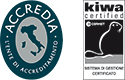 Kiwa_Accredia_logo2